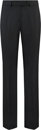 Tricorp Pantalon Dames