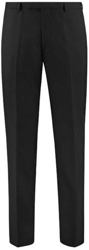 Tricorp Pantalon Heren