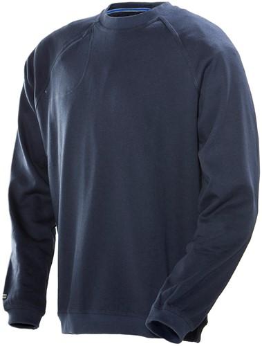 Jobman 5122 Sweatshirt
