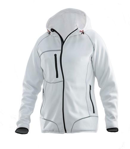 Jobman 5177 Functional hoodie Dames