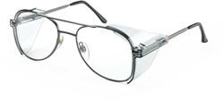 Dynamic Safety Bril 536.08 Veiligheidscorrectiebril (55mm)