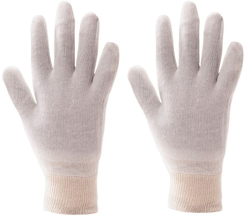 Portwest A050 Knitwrist Liner  (600 Pairs)