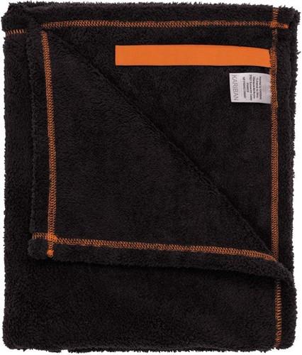 Kariban K106 Ultra soft microfibre towel