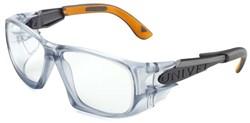 Dynamic Safety Bril 5X9 Veiligheidscorrectiebril Smal (54mm)