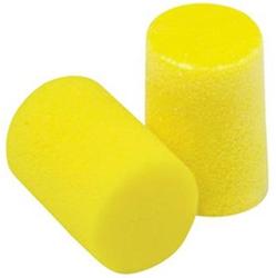 3M E•A•R Classic Oordopschuim Soft in pillowpack (200 Stuks)