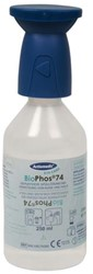 ATV Oogspoelfles PH-neutraal zuren en logen 250ml