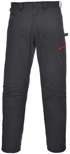 Portwest TX61 Danube Trousers