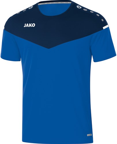 JAKO 6120K T-shirt Champ 2.0 Kids
