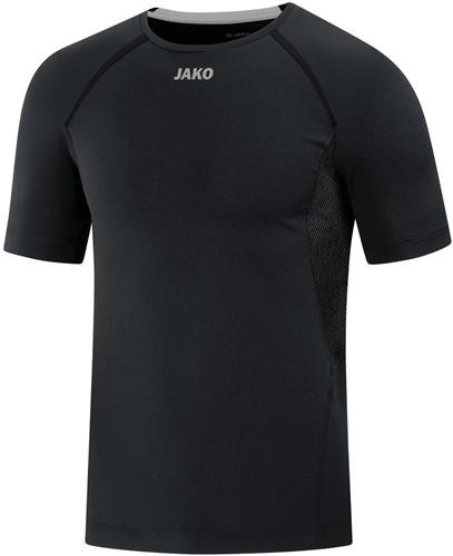JAKO 6151 T-shirt Compression 2.0