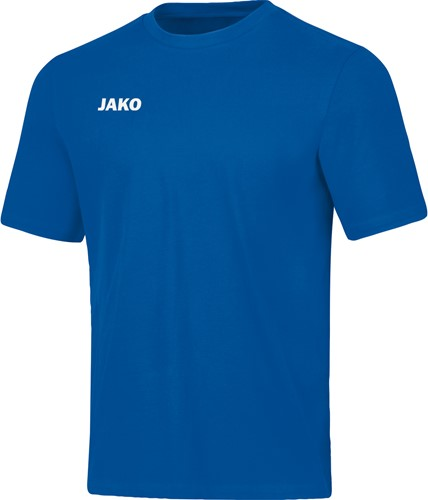 JAKO 6165K T-Shirt Base Kids