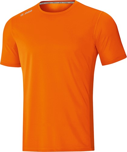 JAKO 6175 T-shirt Run 2.0