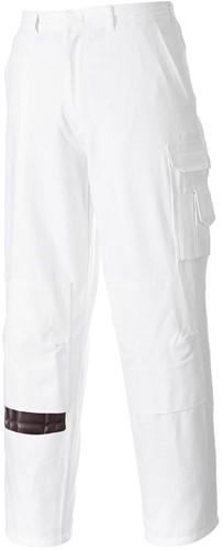 Portwest S817 Painters Trousers