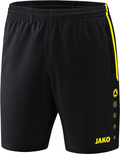 JAKO 6218 Short Competition 2.0