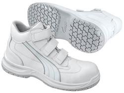 Puma Werkschoenen Aanbieding.Puma Werkschoenen Kopen Bij Een Officiele Dealer Workwear4all