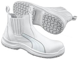 Puma Werkschoenen Dealers.Puma Werkschoenen Kopen Bij Een Officiele Dealer Workwear4all