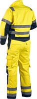 Blaklader 63681530 Multinorm Winteroverall-2