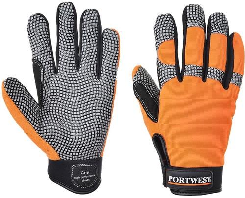 Portwest A735 Grip High Performance Glove