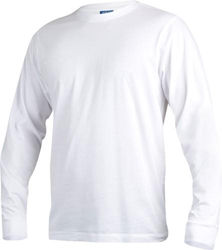 Projob 2017 T-shirt