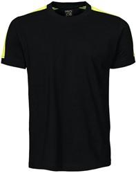 Projob 2019 T-shirt