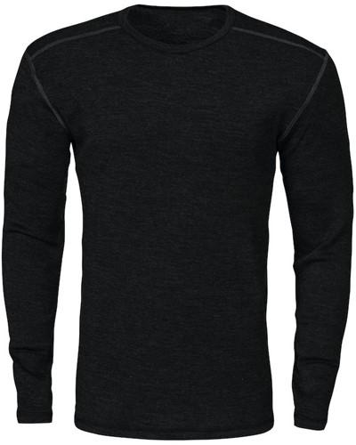 Projob 3106 Onderhemd T-shirt - Zwart