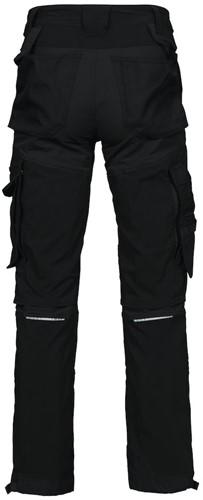 Projob 3513 Werkbroek - Zwart