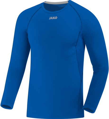 JAKO 6451 Shirt Compression 2.0 LM