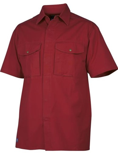 Projob 5205 S.S T-shirt