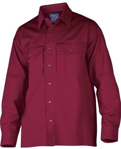 Projob 5210 T-shirt