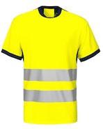 Projob 6009 T-shirt