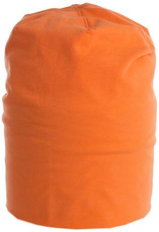 Projob 9038 Beanie Fleece-Oranje-ONE SIZE