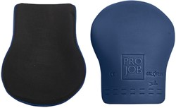 Projob 9050 Ergonomische Kniebeschermers