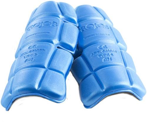 Projob 9056 Ergonomische Kniebeschermers