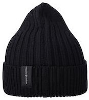 Projob 9063 Cap Knitted