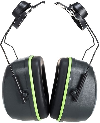 Portwest PS45 Premium Ear Muff