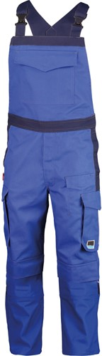 Orcon Ian Capture Protective Multi Protect Duo Amerikaanse Overall
