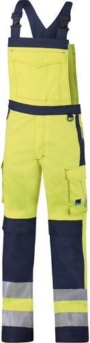 Orcon Capture Protective Multi Protect HV Amerikaanse Overall Philip
