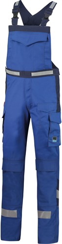 Orcon Capture Protective Multi Protect Duo Amerikaanse Overall Rafe