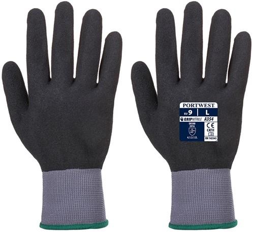Portwest A354 DermiFlex Ultra Pro Glove