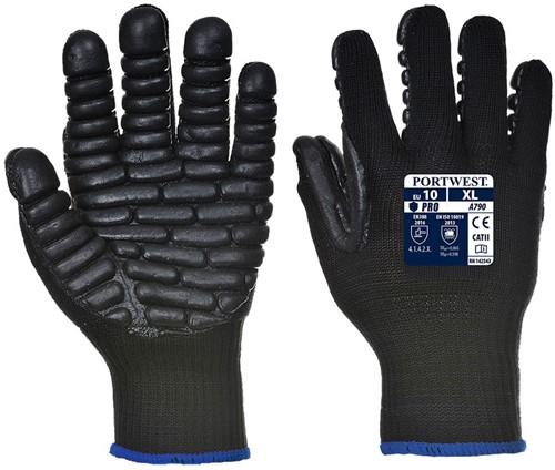 Portwest A790 Anti-Vibration Glove