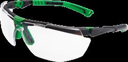 Univet 5X1.03.00.00 Veiligheidsbril X-Generation