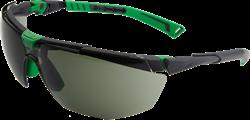 Univet 5X1.03.00.05 Veiligheidsbril X-Generation