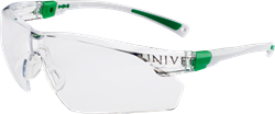 Univet 506U.03.00.00 Veiligheidsbril X-Generation