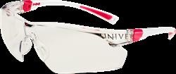 Univet 506U.03.02.00 Veiligheidsbril X-Generation