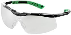 Univet 5X6.03.11.00 Veiligheidsbril X-Generation