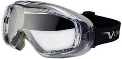 Univet 620U.02.10.00 Veiligheidsbril X-Generation