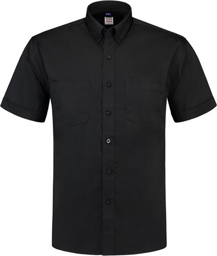 Tricorp OHK150 Werkhemd Korte Mouw