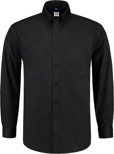 Tricorp OHL150 Werkhemd Lange Mouw