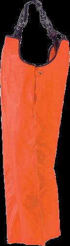 Helly Hansen 70416 Drammen BIB-Oranje-S
