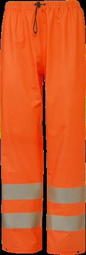 Helly Hansen 70460 Narvik Regenbroek-Oranje-XS