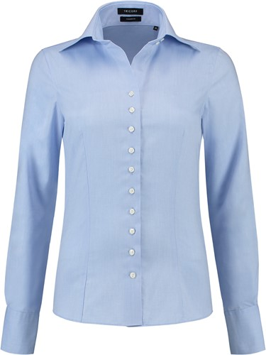 Tricorp CLF6001 Blouse Slim Fit